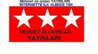ARDAHAN HANAK ARIKONAK @ TANITIM @ MEHMET ALİ ARSL