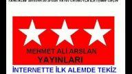 ARDAHAN HOÇVAN TAŞLIDERE @ TANITIM Mehmet ali arsl