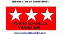ARDAHAN HOÇVAN HASKÖY @ TANITIM@ MEHMET ALİ ARSLAN