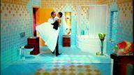 Ege  Sonsuza kadar  evlilik yaramis sana