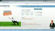 sunumax web sitenize canlı insanlar koyarak ürün v