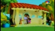 Kaşif  Dora 2.Bölüm Türkçe izle