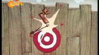 Vikingler 1.Bölüm Türkçe İzle - www.cizgifilmkolik