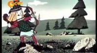 Vikingler 4.Bölüm Türkçe İzle - www.cizgifilmkolik