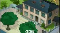 Cedric 5.Bölüm