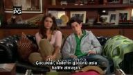 How I Met Your Mother S02E15 HD TR Altyazı