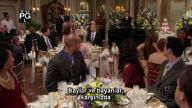 How I Met Your Mother S02E22 HD TR Altyazı
