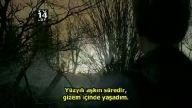 The Vampire Diaries S01E10 HD TR Altyazılı