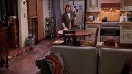 Two And A Half Men S02E22 HD TR Altyazılı