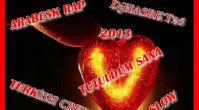 DjHasret25-Tutuldum Sana-2013 yeni