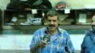 Arap Şakaları2 (Çok Komik)