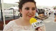 Sokak Röportajı - Kız Çocuk mu İstersiniz Erkek mi