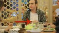 Beyaz Show - Mustafa Ceceli'nin Gerçek Yüzü