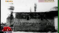 Geçmişten Günümüze Resimlerle Konya belgeseli