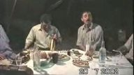 seref kara & hasan oksuz