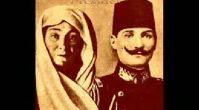 Atatürk pasha