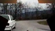 ayşen köktürk: sinemde bir tutuşmuş