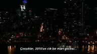 How I Met Your Mother Sezon 5 Bölüm 17 Türkçe Alty