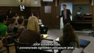 How I Met Your Mother Sezon 5 Bölüm 4 Türkçe Altya
