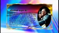 Atatürk'ün İslamiyeti öven ve dindarlığı teşvik ed
