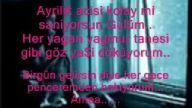 HOZAN DİYAR-QADERE