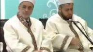 Erhan Mete - Alak ve Yusuf Süresi (Kutlu Doğum 201