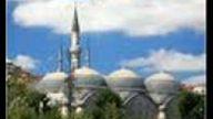 ishak Danış - İsra Suresi 70-84
