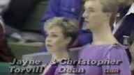 Torvill _amp; Dean - 1984 Olympics - Bolero - HQ