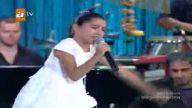 05 mukaddes bahçeci potpuri 11.08.2012 bir şarkısı