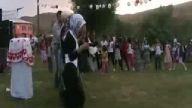 2009 ,pelit senlikleri ,yapracik