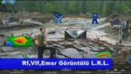 GM Remote Visual Görüntülü Alan Tarama + 3d Radar Dedektör