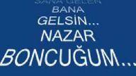 Mehmet Yakar-Bana Gelsin