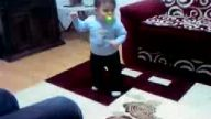 oynak bebek
