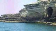 Kerpe Kayalıkları
