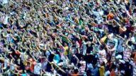 ADANA SPOR-PENDİKSPOR MAÇI ÖNCESİ -18/05/2008 SAAT