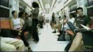 Metroda Erkek Tavlamak