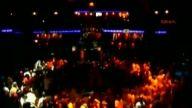 Rus star Antalya'da esti