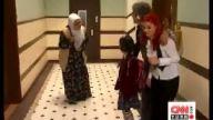 İlk Kürtçe sit-com izleyiciyle buluşacak
