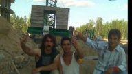 Libya'da Türk işçi öldürüldü