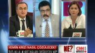 Başbakan Erdoğan'ın vekilliği düşecek mi?