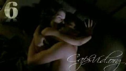 Özel XXX 40 18 erotik filmler izleHd porno tv izle