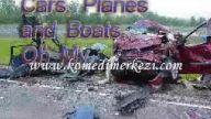 ilginç kazalar komik videolar dünyadan en yeni vid
