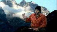 Recep İvedik Everest'te!