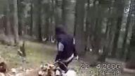 ormanda tecavüz sahnesi :)))