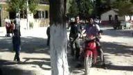 tirkeş köyü ilköğretim 2009/2010 kermes