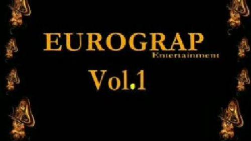eurograp