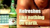 alkolun faydaları ve zararları