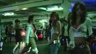 Hızlı ve Öfkeli: Tokyo Yarışı Fragman