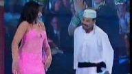Arap erkek oryantal