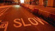 Slow Collectıon 1